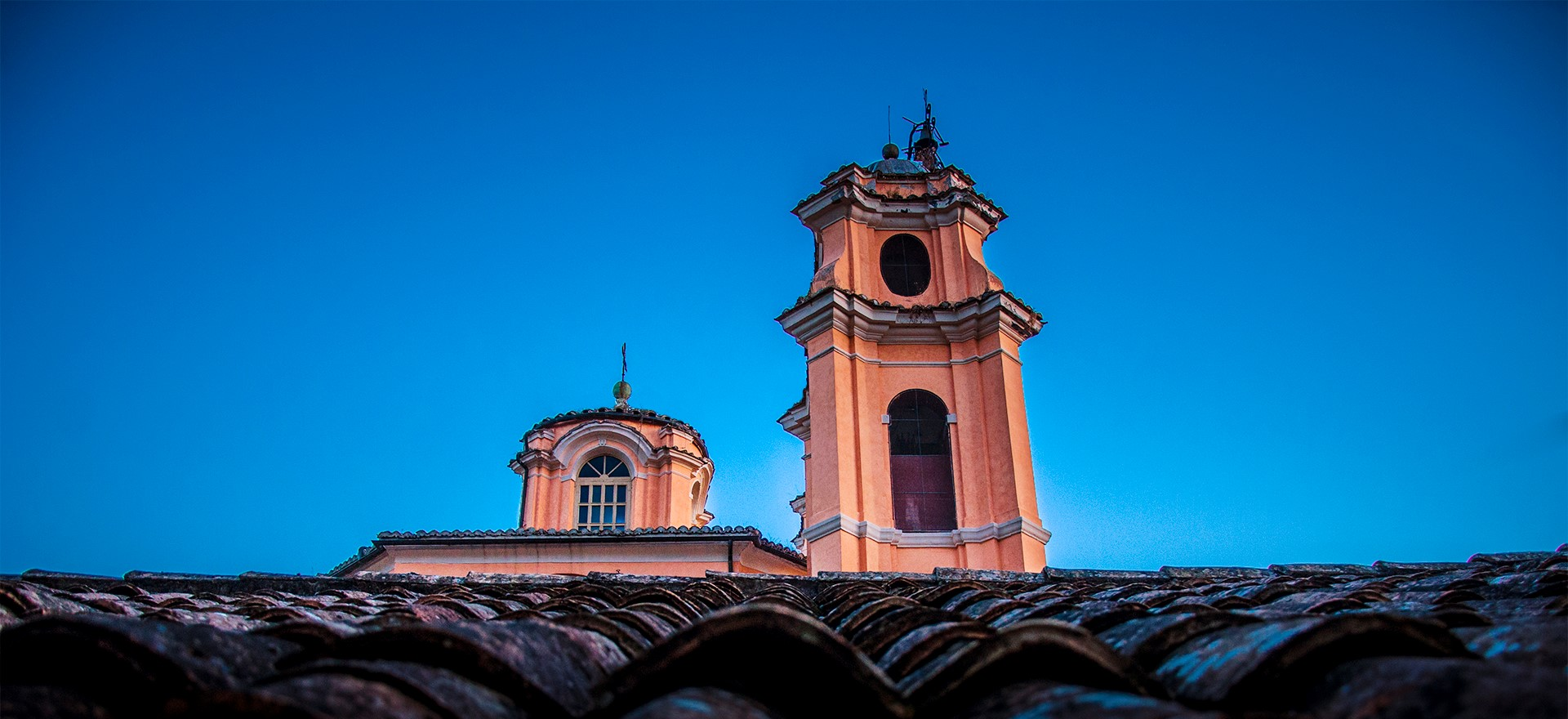 Marco-Schirinzi-San-Lorenzo-Foto-011