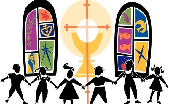 SAN LORENZO MARTIRE - GesuNazzareno.It - Il Catechismo