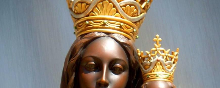 San Lorenzo Martire - 15_11 17 - Calendario peregrinatio - Immagine