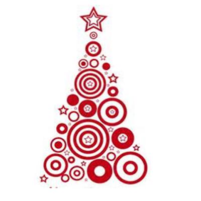 San Lorenzo Martire ® - 15_12 14 - Per Vivere il Natale