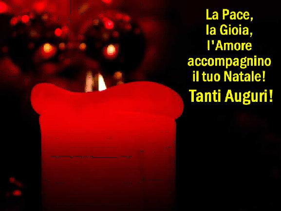 San Lorenzo Martire ® - 2015 12 22 - Gli Appuntamenti