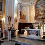 XXIV DOMENICA DEL TEMPO ORDINARIO: 'Chi sono io per te? Gesù non cerca parole ma persone!!'
