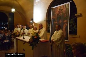 2018 09 20 - San Lorenzo Parrochia - Festa Madonna delle Grazie - 42186195_2432333570126586_2937124767032934400_o