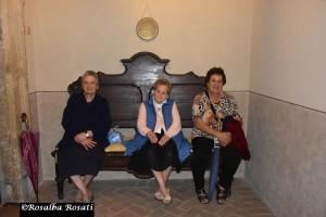 2018 09 20 - San Lorenzo Parrochia - Festa Madonna delle Grazie - 42200162_2432334110126532_3977134386041585664_o