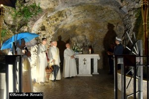2018 09 20 - San Lorenzo Parrochia - Festa Madonna delle Grazie - 42282120_2432336296792980_4810738794611343360_o