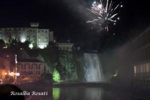 San Lorenzo Parrocchia - Isola del Liri - Festa del SS. Crocifisso 2019 - 040