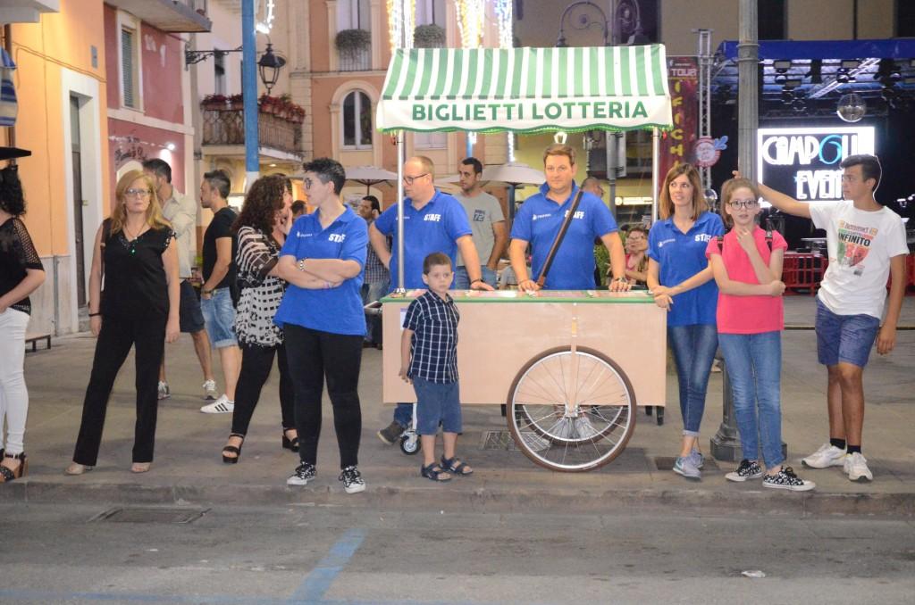 San Lorenzo Parrocchia - Isola del Liri - Festa del SS. Crocifisso 2019 - Romolo Lecce - 103
