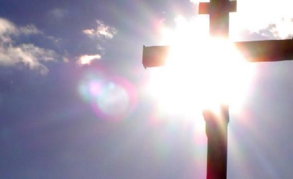 Parrocchia San Lorenzo - Echi di Vita 48
