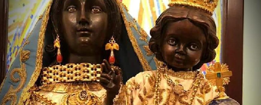 Parrocchia San Lorenzo - Echi di Vita 51