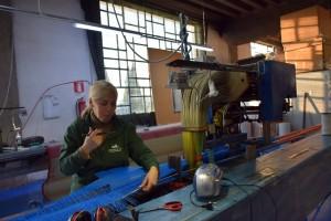 Parrocchia San Lorenzo Martire IT - Visita Pastorale - 011