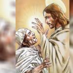 2020 – Echi di Vita N°12 – CHIAMATI ALLA LUCE DELLA GIOIA DI DIO
