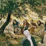2020 – Echi di Vita N°34 – CRISTO MI CHIEDE: CHI SONO IO PER TE?
