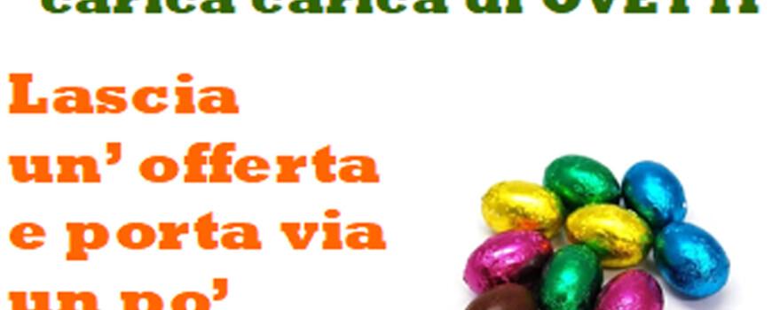 SAN Lorenzo Parrocchia IT - ECHI DI VITA 2021 N 11