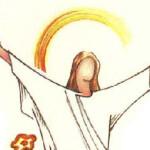2021 – Echi di Vita N°14 – CRISTO E' LA RISURREZIONE E LA VITA