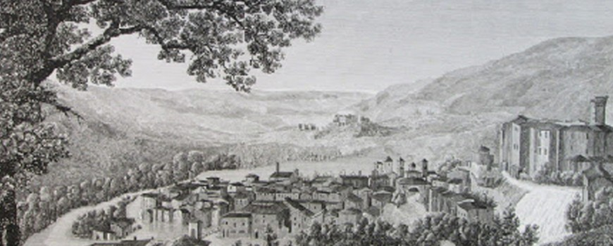 SAN Lorenzo Parrocchia IT - ECHI DI VITA 2021 N 27